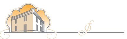 Museum Foundation of Hebbronville